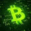 Topman JPMorgan: bitcoin is fraude