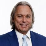 CEO Ger van Jeveren verlaat Fagron