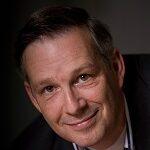 CRO over risicomanagement: er is geen strak hek