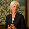 IMF: Stabiliteit eurozone onder druk