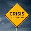 Bedrijven lopen wereldwijd meer risico door terreur