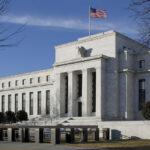 Vooruitblik finance week: alle ogen gericht op beursgangen en Fed