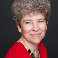 Inge Norbruis