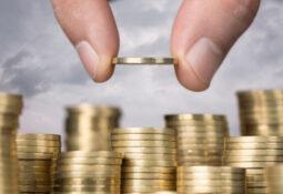 Financiële factoren