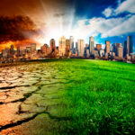 Wat zijn de 10 belangrijkste bedrijfsrisico's van Nederland?