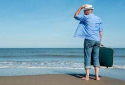 pensioenstelsel PEB pensioen