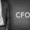 Big data maken cfo tot strateeg