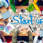 Wereldwijd meer geld in start-ups gestoken