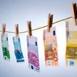 Nederland speelt grote rol bij witwassen