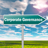 Corporate-Governanceklein