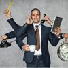 Zeven succesfactoren om blijvend te veranderen