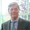 Voormalig topman Victor Muller vrijgesproken (onvoldoende bewijs voor misleiding)
