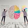 Smart brains: ga je innerlijke oermens te lijf