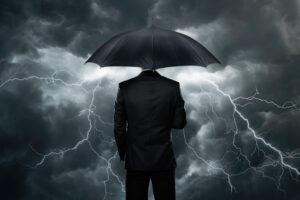 risicomanagementstrategie