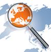 Brussel: 'Nederland overtreft Europese verwachtingen'
