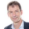 Peter Geelen performancemanagement