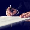 Algemene voorwaarden en bestaande overeenkomsten