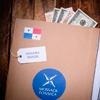 IMF: beter samenwerken bij belastingzaken