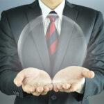 6 tips voor grotere transparantie