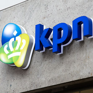 KPN UPC