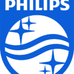 Philips neemt hersenscan-experts Electric Geodesics Inc over