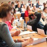 TIAS opnieuw de beste Nederlandse business school voor maatwerkprogramma's
