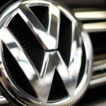 Volkswagen R&D