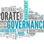 Verwacht: Een Herziene Corporate Governance Code
