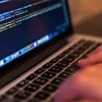 cybersecurity Digitale transformatie