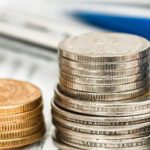 investeringen Investeringsfonds