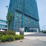 'ASML en andere beursgenoteerde bedrijven presteren door sterke wereldeconomie'