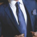 CFO financieel directeur Crown van Gelder