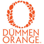 CFO Dümmen Orange