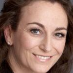 Frédérique Demenint-van der Ven CEO