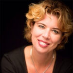 Esther Raats-Coster Van Spaendonck Groep