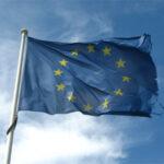 Europese Commissie CETA Unie
