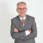 John Hermans (KPMG), wat zegt u nu?
