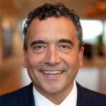 Peter van Mierlo Corporate Governance Code