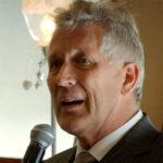 Oprichter DBS Bank Dirk Scheringa naar de beurs met CS Factoring