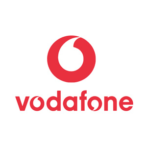 vodafone risk management Strategic management on vodafone by anjali the third risk management approach taken by the company that incorporates a range of cr questions is vodafone's.