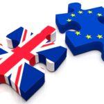 Europese cfo's verwachten 42 procent kans op 'Brexit'