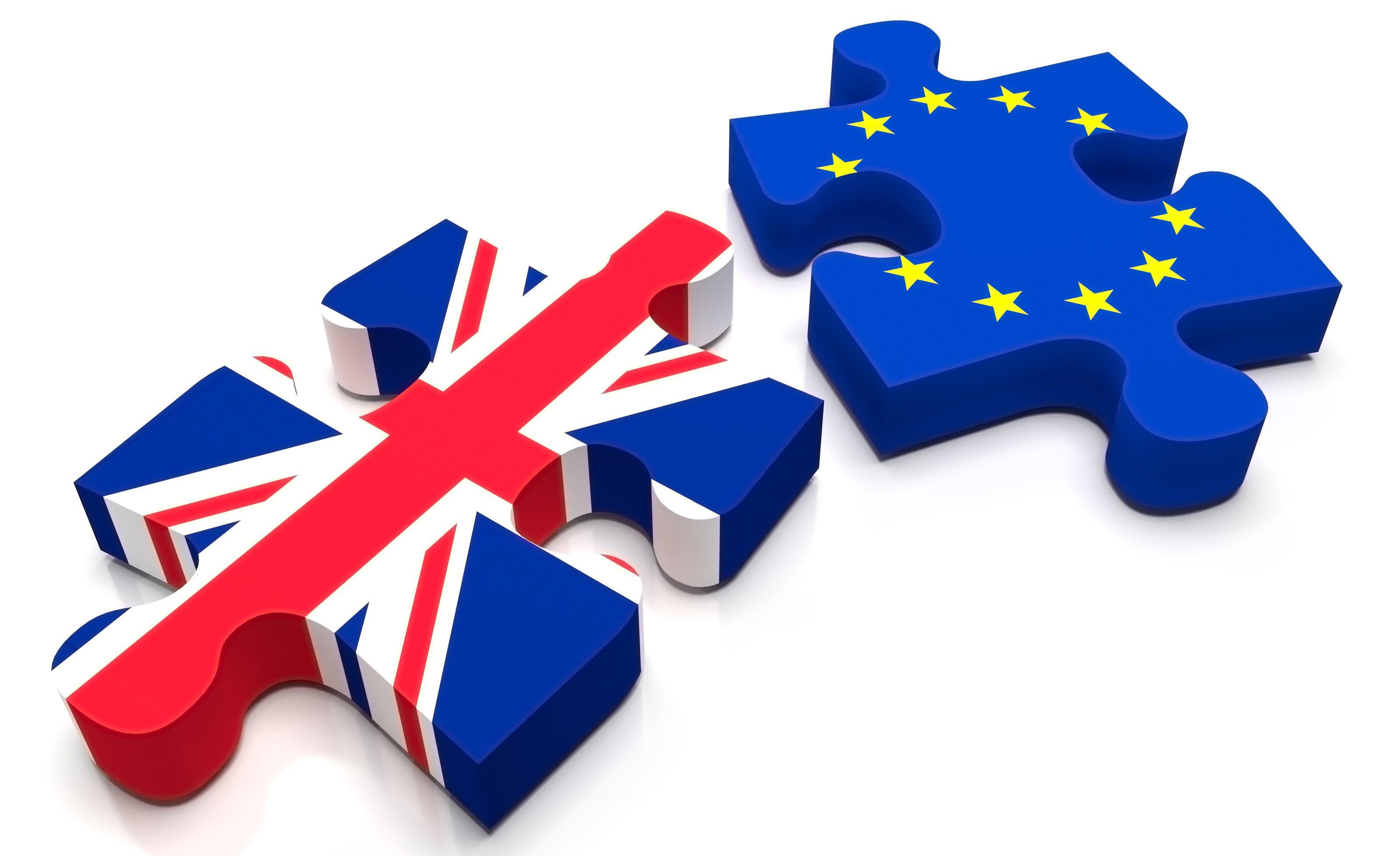 brexit-1.jpg