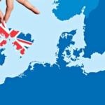 Brexit fiscale gevolgen