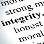 Dilemma's en integriteit: wat is uw oordeel als CFO?