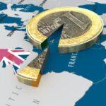 Eerste fiscale gevolgen Brexit worden zichtbaar