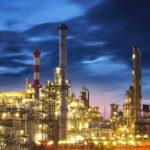 Economische groei en daling uitstoot broeikasgassen, maar niet in Nederland
