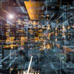 ICT-organisaties innovatief? Welnee, zeggen de medewerkers