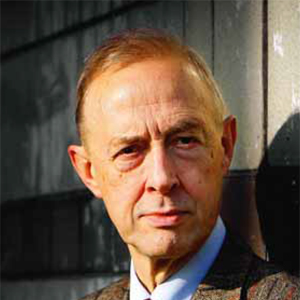 Pieter Lakeman integriteit