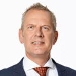 CFO Royal Cosun Hans Schuil