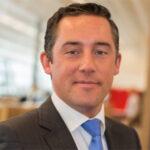 Eurofiber-CFO Jaap Truijens